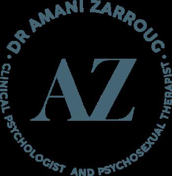 Amani Zarroug